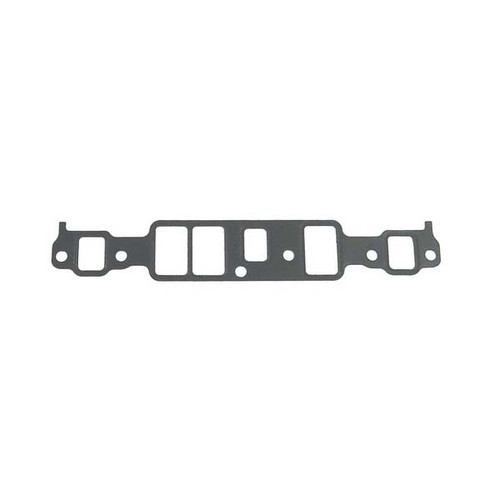 Sierra 18-1238 Intake Gasket Set Replaces 27-11977