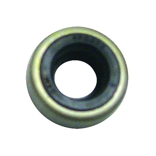 Sierra 18-2035 Oil Seal Replaces 0327031