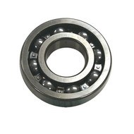 Sierra 18-1396 Lower Crankshaft Bearing