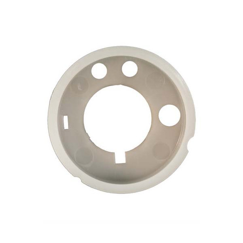 Sierra 18-1079 Oil Seal Protector
