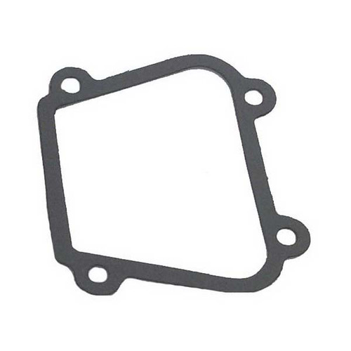 Sierra 18-0869 Port Cover Gasket