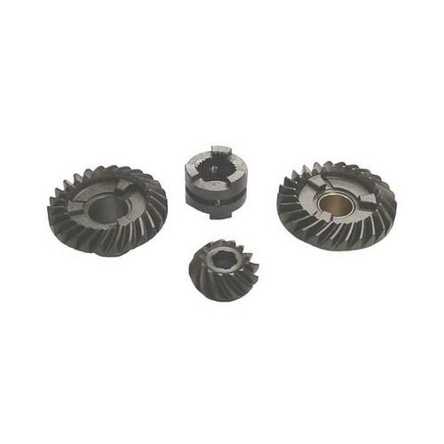 Sierra 18-2221 Gear Set