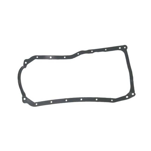 Sierra 18-1239 Oil Pan Gasket Replaces 27-810846T