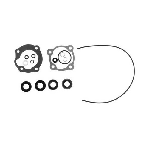 Sierra 18-2657 Lower Unit Seal Kit Replaces 0396352