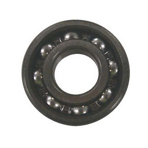 Sierra 18-1397 Ball Bearing