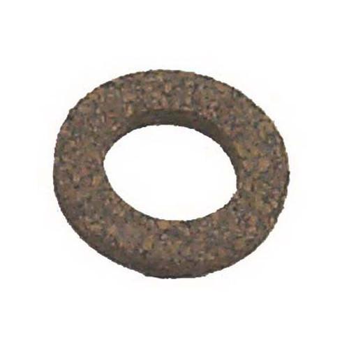 Sierra 18-2892 Filter Bowl Gasket