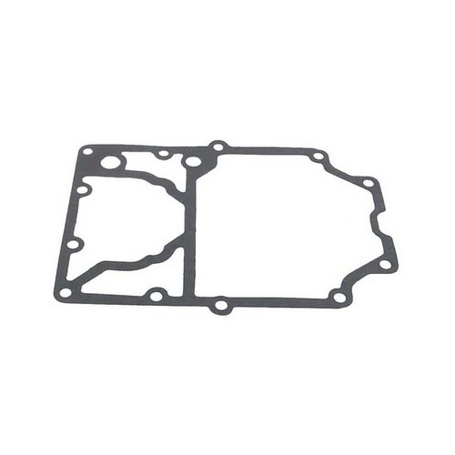 Sierra 18-0957 Powerhead Base Gasket