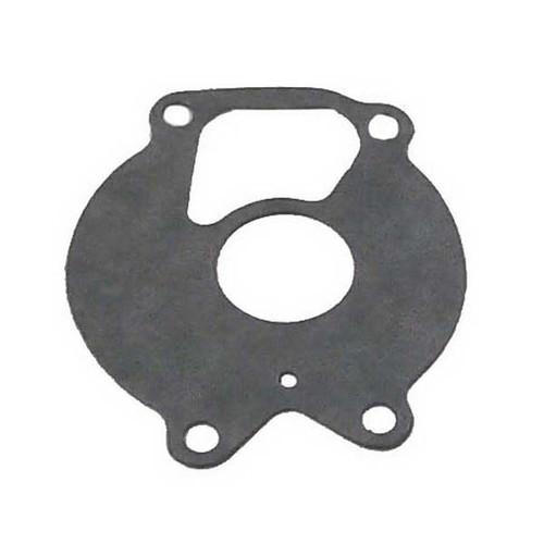 Sierra 18-2561 Impeller Gasket