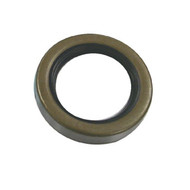 Sierra 18-1178 Trailer Bearing Seal