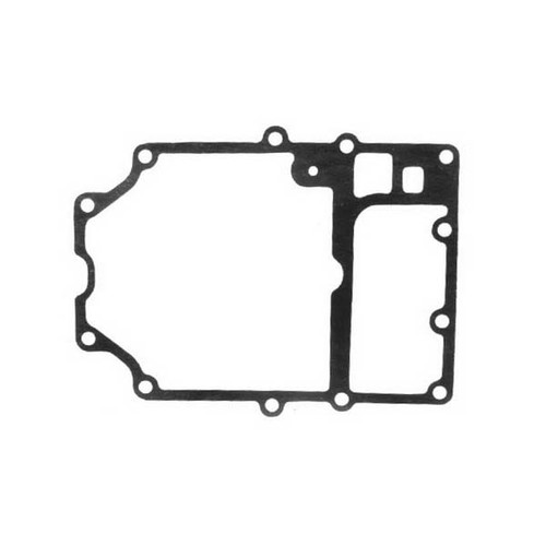 Sierra 18-2864 Powerhead Base Gasket