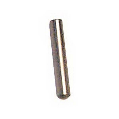 Sierra 18-2357 Cross Pin