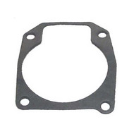 Sierra 18-2709 Wear Plate Gasket Replaces 0336530