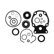 Sierra 18-2658 Lower Unit Seal Kit Replaces 0396351