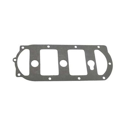 Sierra 18-2809 Block Cover Gasket