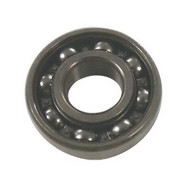 Sierra 18-1398 Ball Bearing