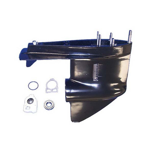Sierra 18-2402 Lower Gear Housing