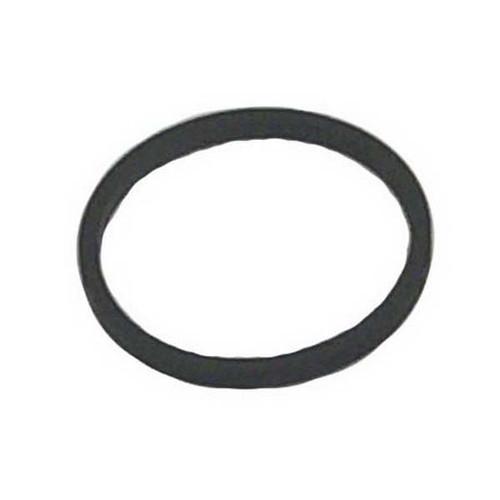 Sierra 18-2529 Seal Ring