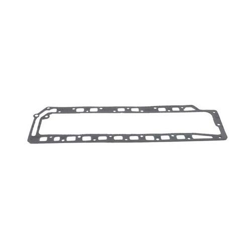 Sierra 18-0958 Exhaust Plate Gasket