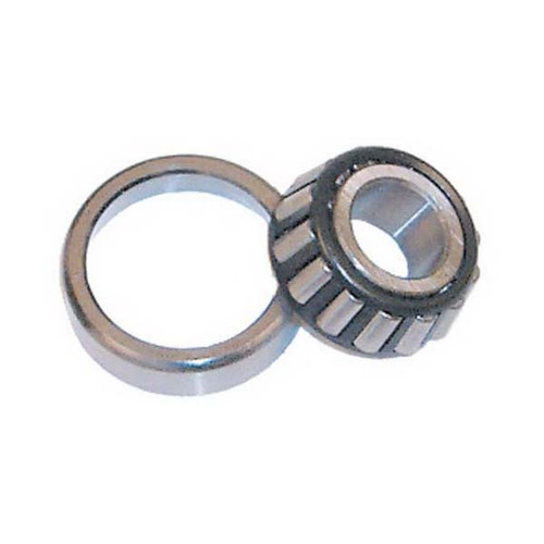Sierra 18-1179 Tapered Roller Bearing Replaces 31-32575T
