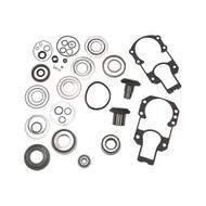 Sierra 18-2358 Upper Unit Gear Repair Kit