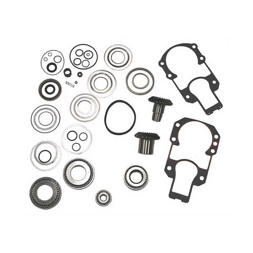 Sierra 18-2358 Upper Unit Gear Repair Kit