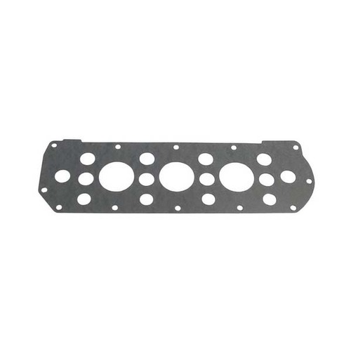 Sierra 18-2500 Exhaust Cover Gasket