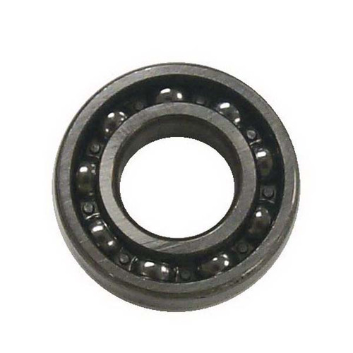 Sierra Ball Bearings, 18-1399