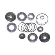 Sierra 18-2404 Gear Repair Kit