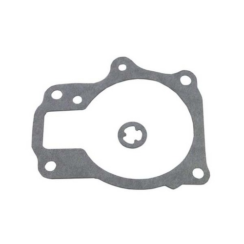 Sierra 18-1241 Float Bowl And Nozzle Gasket
