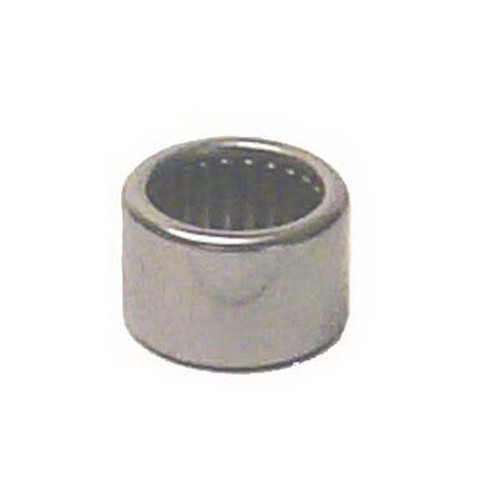 Tapered Roller Bearing - Special Order est. 10 Days