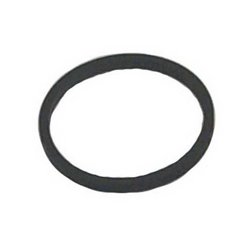 Sierra 18-2529-9 Seal Ring (Priced Per Pkg Of 5)