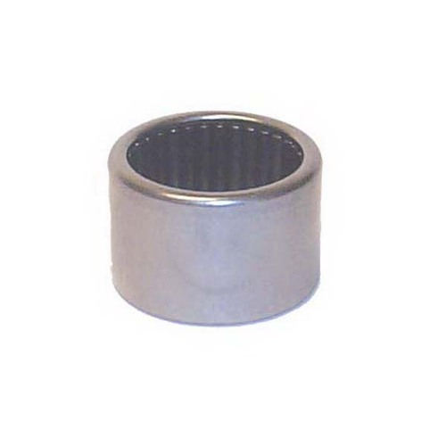 Sierra 18-1180 Needle Bearing