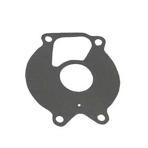 Sierra 18-2562 Impeller Gasket