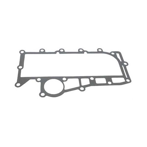 Sierra 18-0918 Plate To Exhaust Manifold Gasket