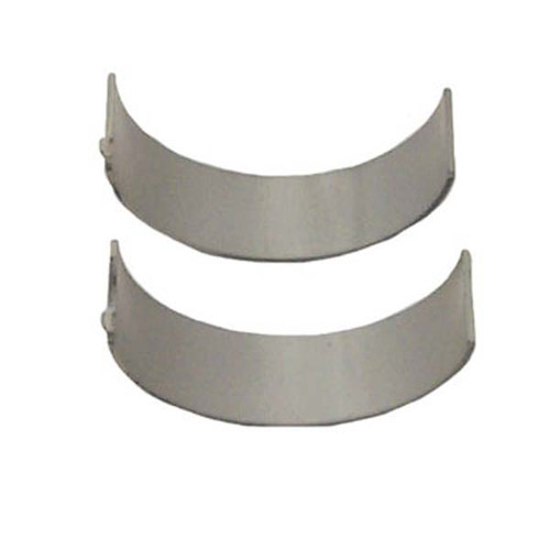 Sierra 18-1327 Rod Bearing