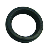 Sierra 18-2043 Oil Seal