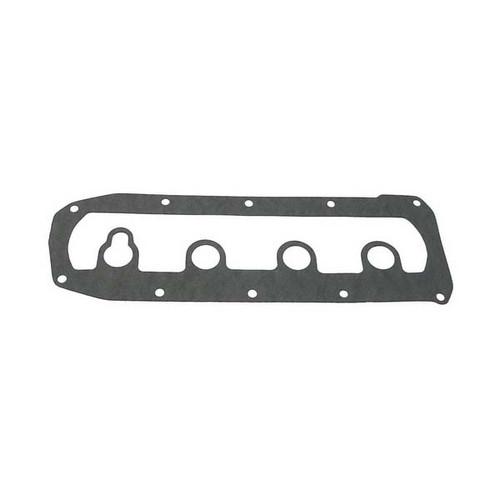 Sierra 18-2810 Block Cover Gasket Replaces 27-437772
