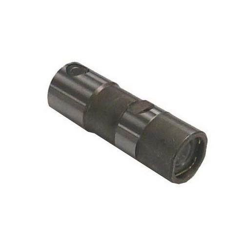 Sierra 18-1400 Hydraulic Lifter