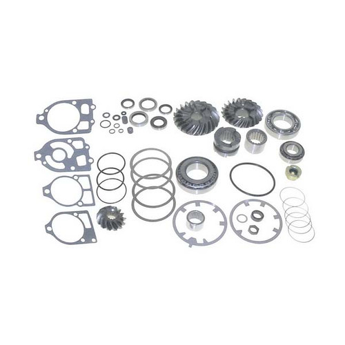 Sierra 18-2405 Gear Repair Kit Replaces 43-803091T1