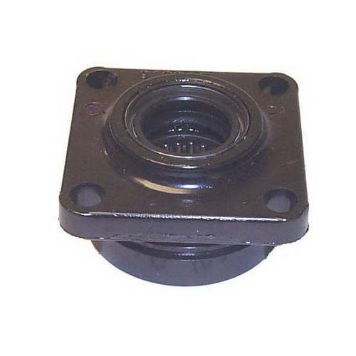 Sierra 18-1099 Bearing Housing & Seal Assembly