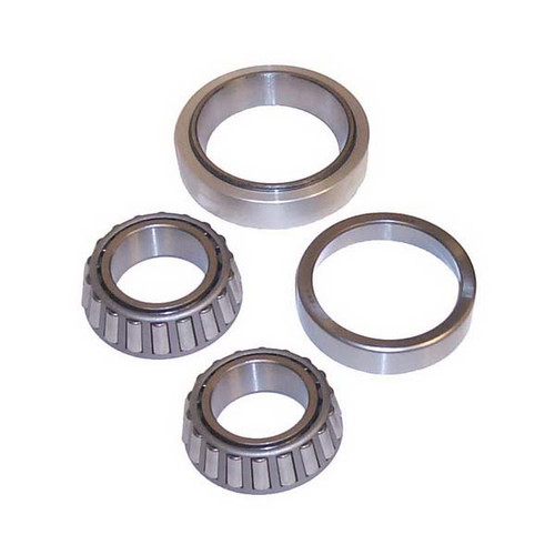 Sierra 18-1182 Roller Bearing Kit