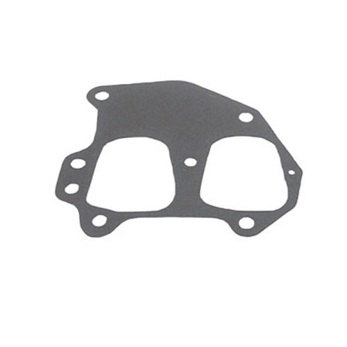 Sierra 18-0959-9 Inner Leaf Plate Gasket (Priced Per Pkg Of 2)