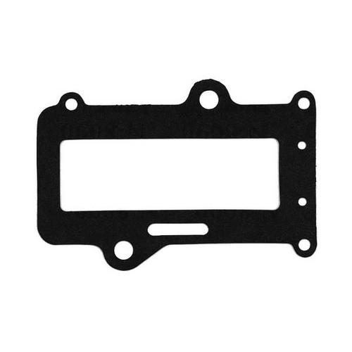Sierra 18-2712 Adapter Plate Gasket