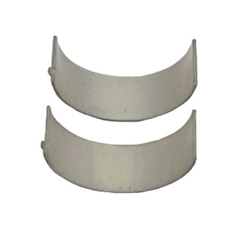 Sierra 18-1329 Rod Bearing