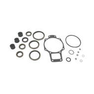 Sierra 18-2663 Lower Unit Seal Kit Replaces 0981797