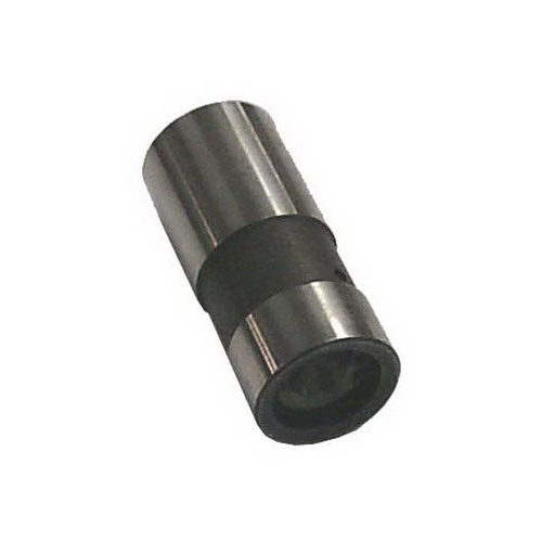 Sierra 18-1401 Hydraulic Lifter