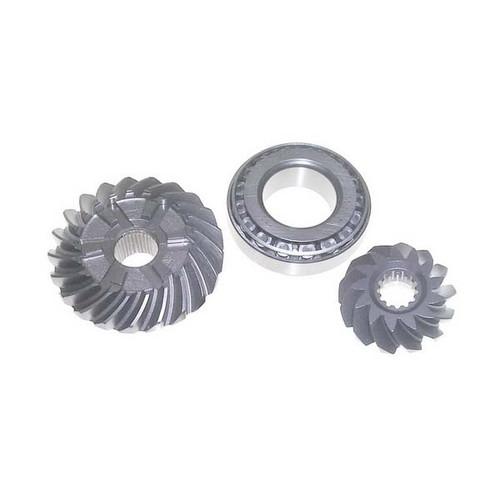 Sierra 18-2406 Gear Set