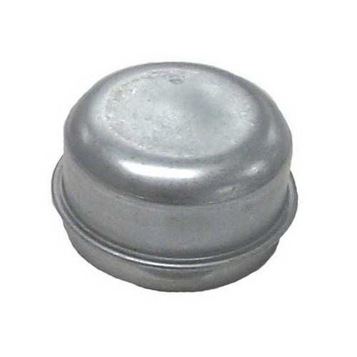 Sierra 18-1100 Trailer Bearing Dust Cover
