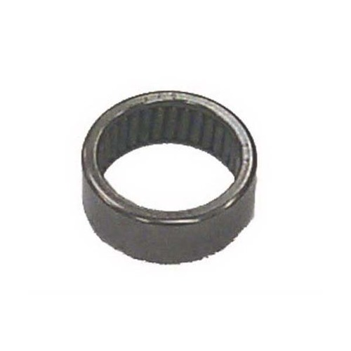 Sierra 18-1183 Needle Bearing