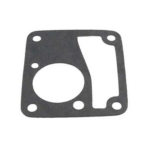 Sierra 18-2843 Thermostat Gasket Replaces 27-74830